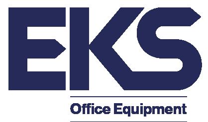 EKS Office Equipment